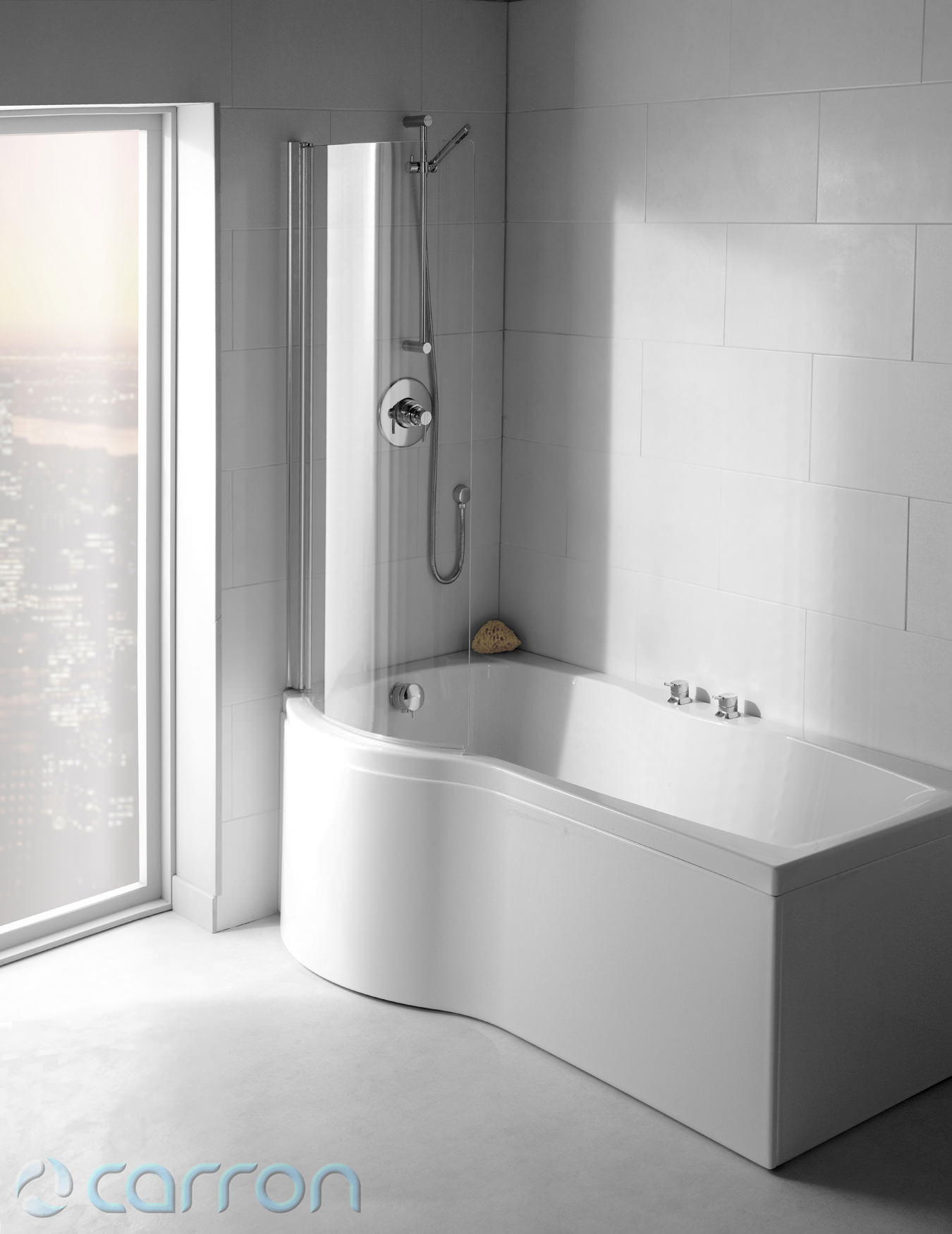 28 hand shower for bath vienna 1500 x 1050 offset left hand hand shower for bath carron sigma right hand shower bath 1800 x 900mm