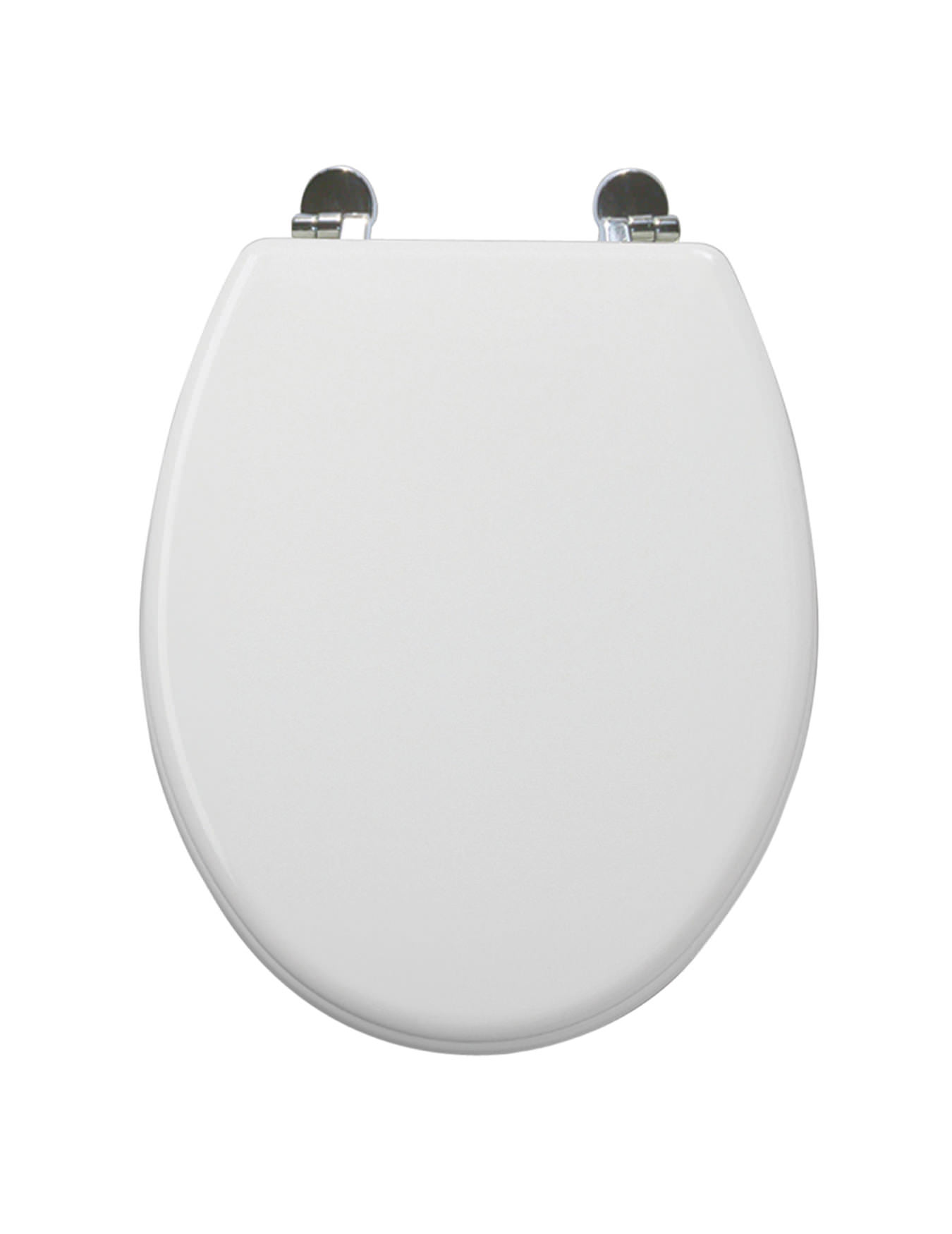Roper Rhodes Standard  Soft Close Toilet Seats QS Supplies - Oak toilet seat soft close