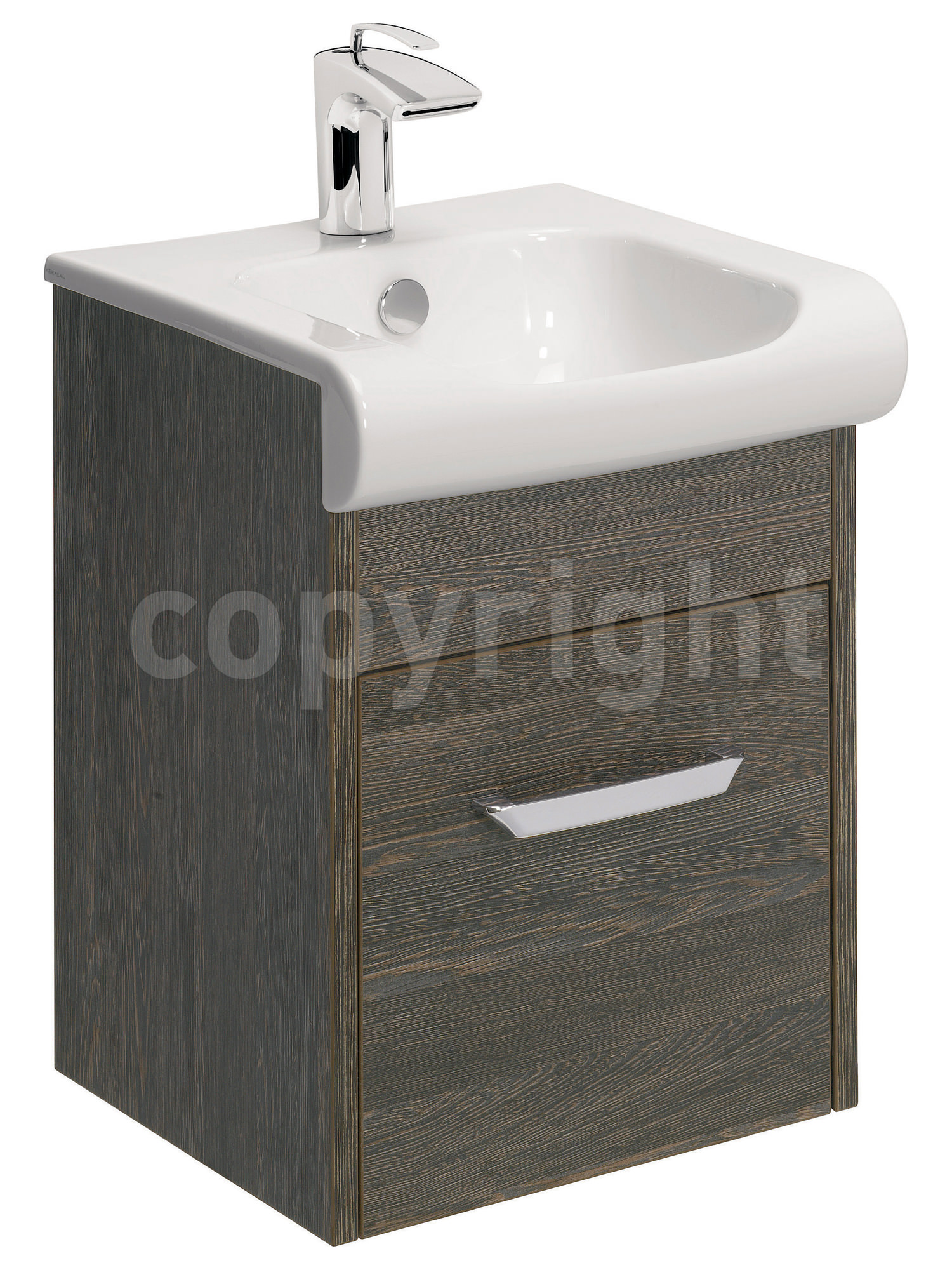 Bathroom Cabinets 500mm Wide sale!!! wall hung bathroom vanity units - qs supplies