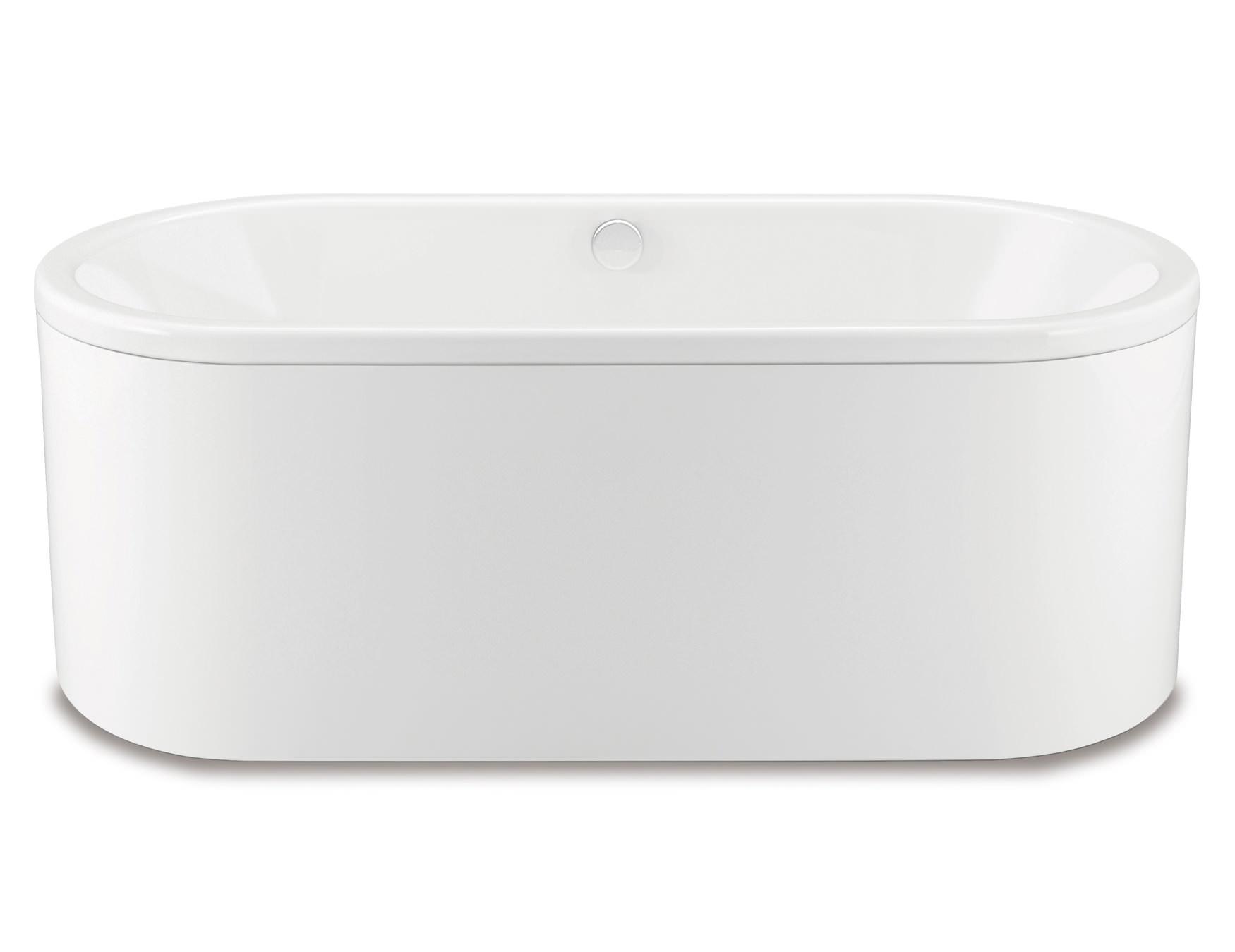 kaldewei centro duo 128 7 oval steel bath 1800 x 800mm. Black Bedroom Furniture Sets. Home Design Ideas