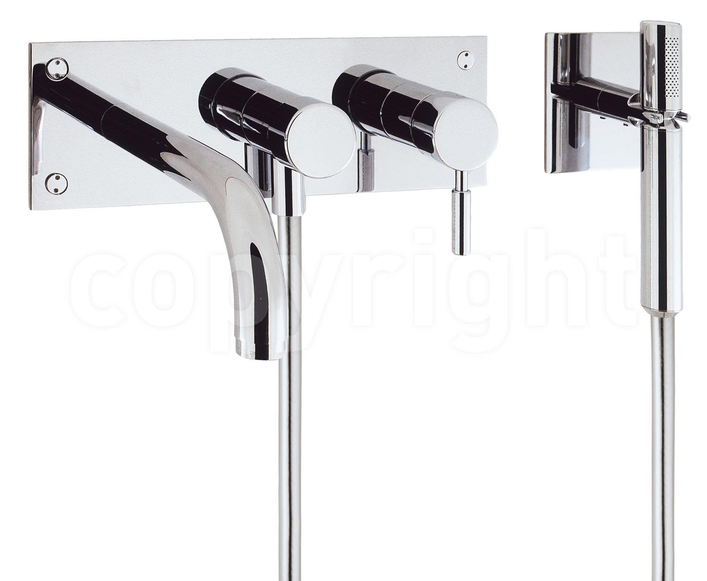 28 wall mounted bath shower mixer tay wall mounted bath wall mounted bath shower mixer crosswater design wall mount 3 hole bath shower mixer tap