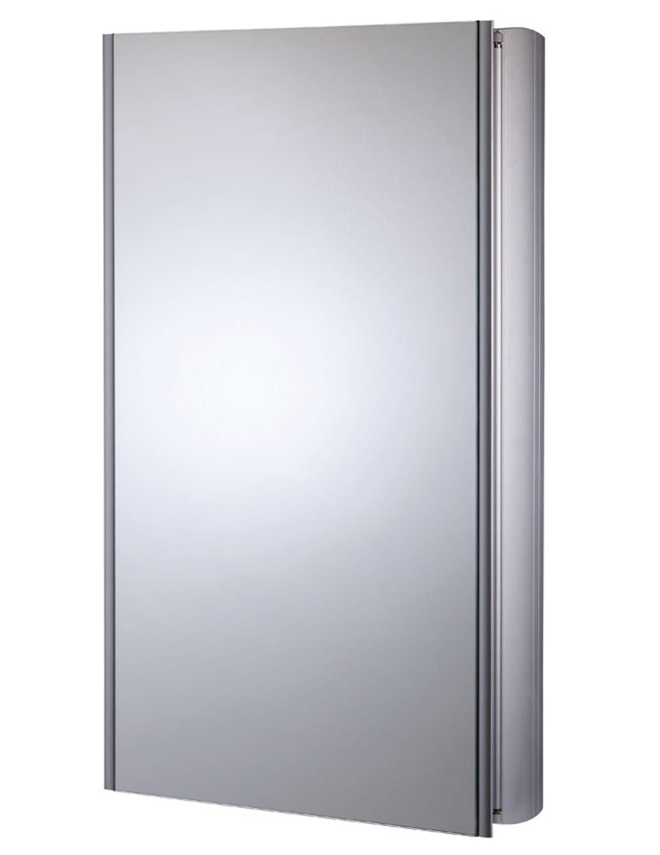 bathroom cabinets mirrored cabinets ascension limit slimline bathroom