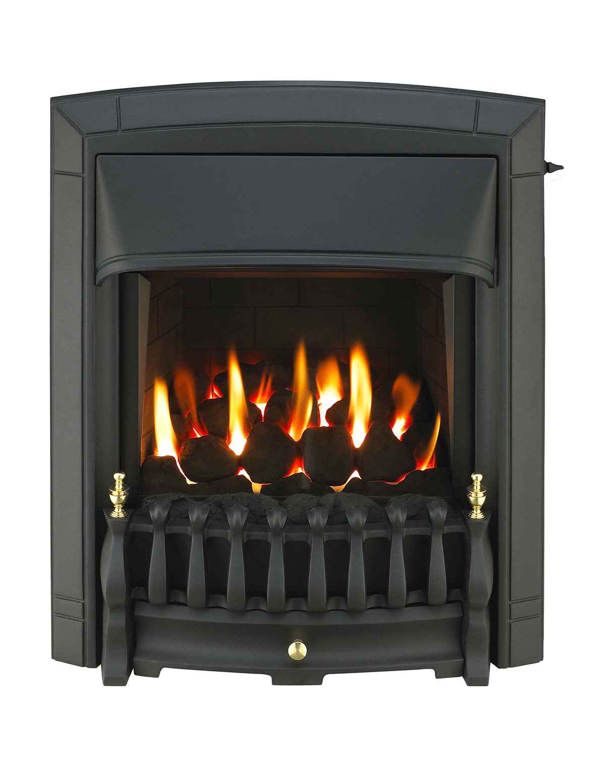 Valor Dream Homeflame Full Depth Gas Fire 576121