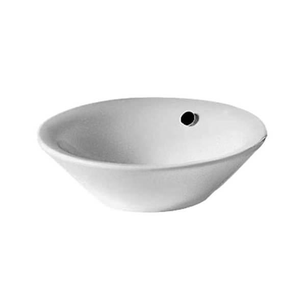 Duravit Starck 1 330mm Washbowl - 0408330000