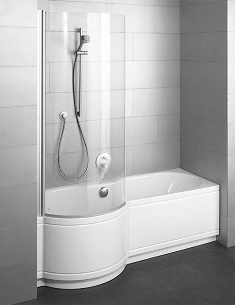 Bette Cora Comfort Shower Bath 1600 X 900mm Niche