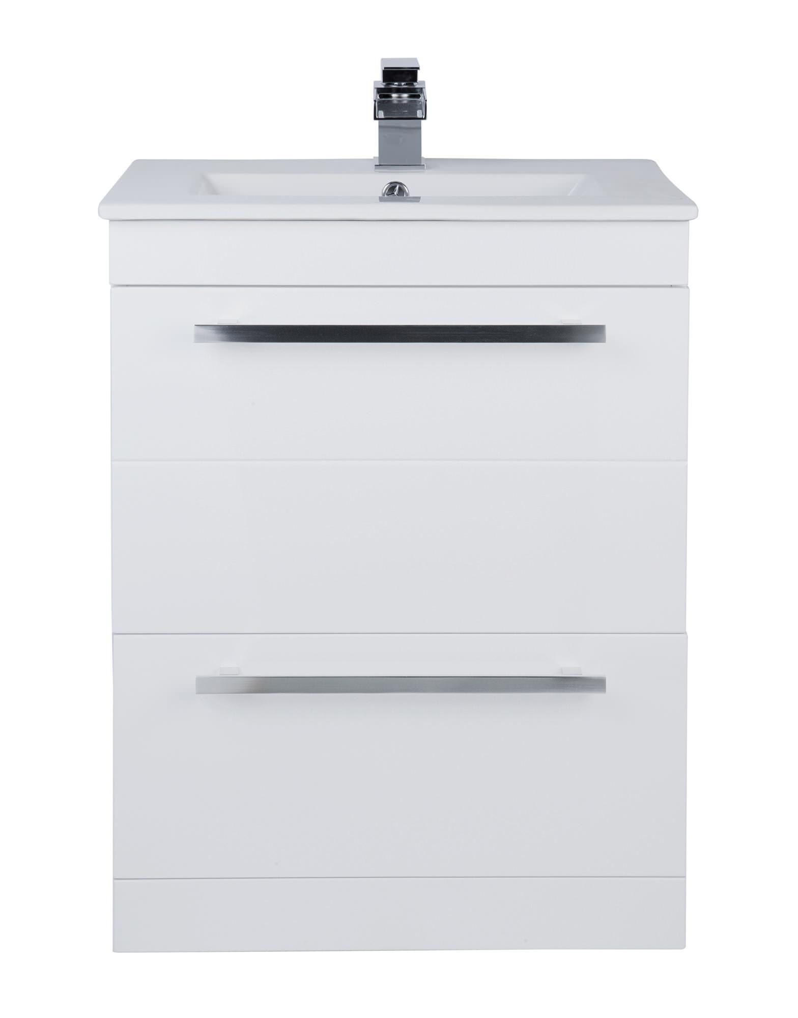 Beo Bathroom Furniture   Cabinets & Mirrors - QS Supplies