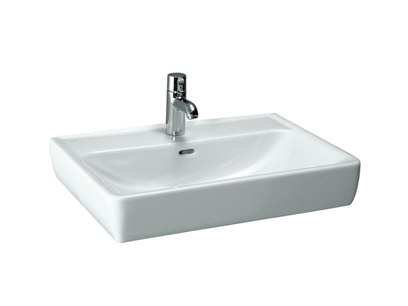 traditional taps uk with 81521 on 3666 also 14668 also 81521 further Carron Phoenix Belfast Sink 100 together with Free Water Saving Products.