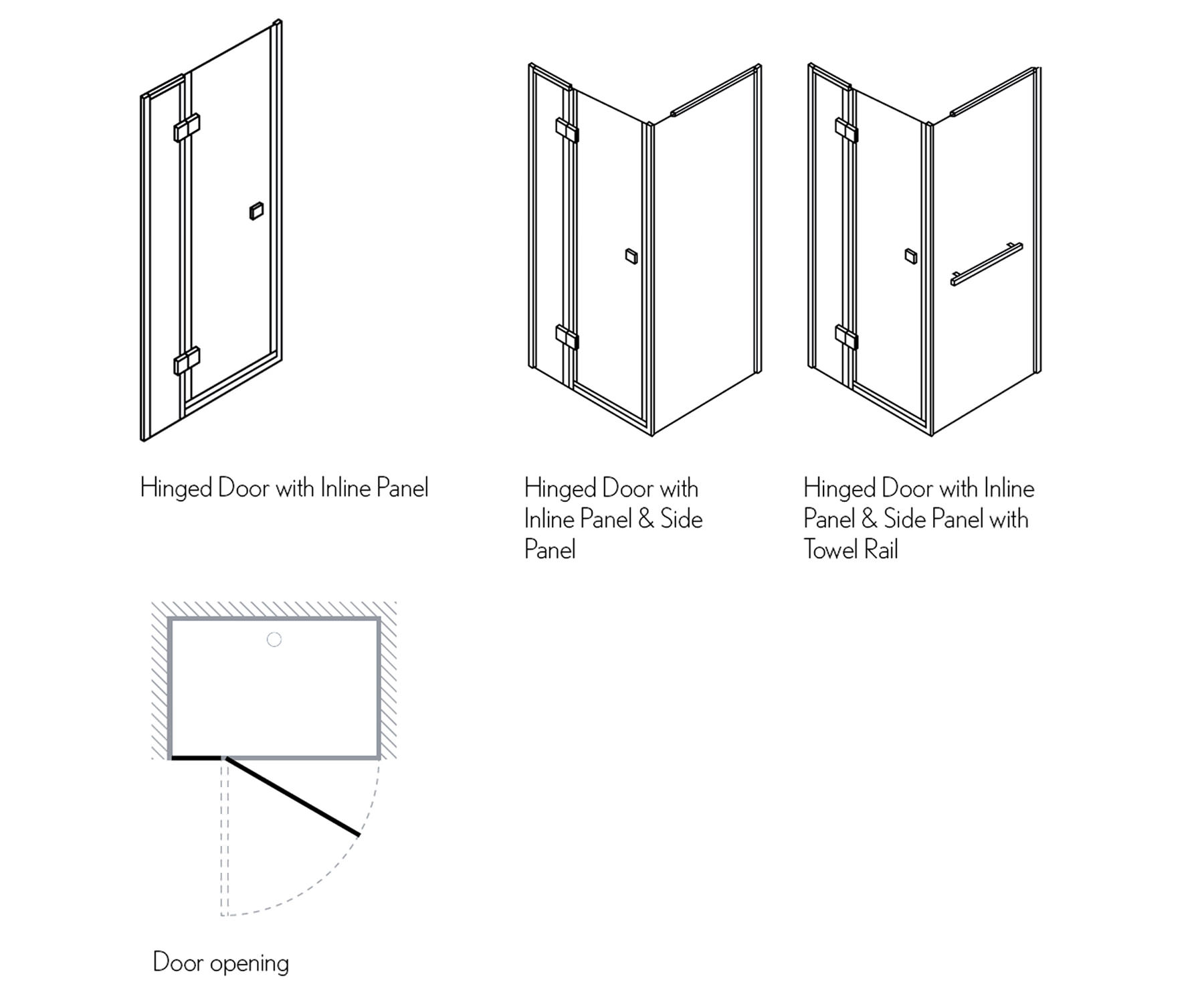 Pivot Mirrors For Bathroom. Image Result For Pivot Mirrors For Bathroom