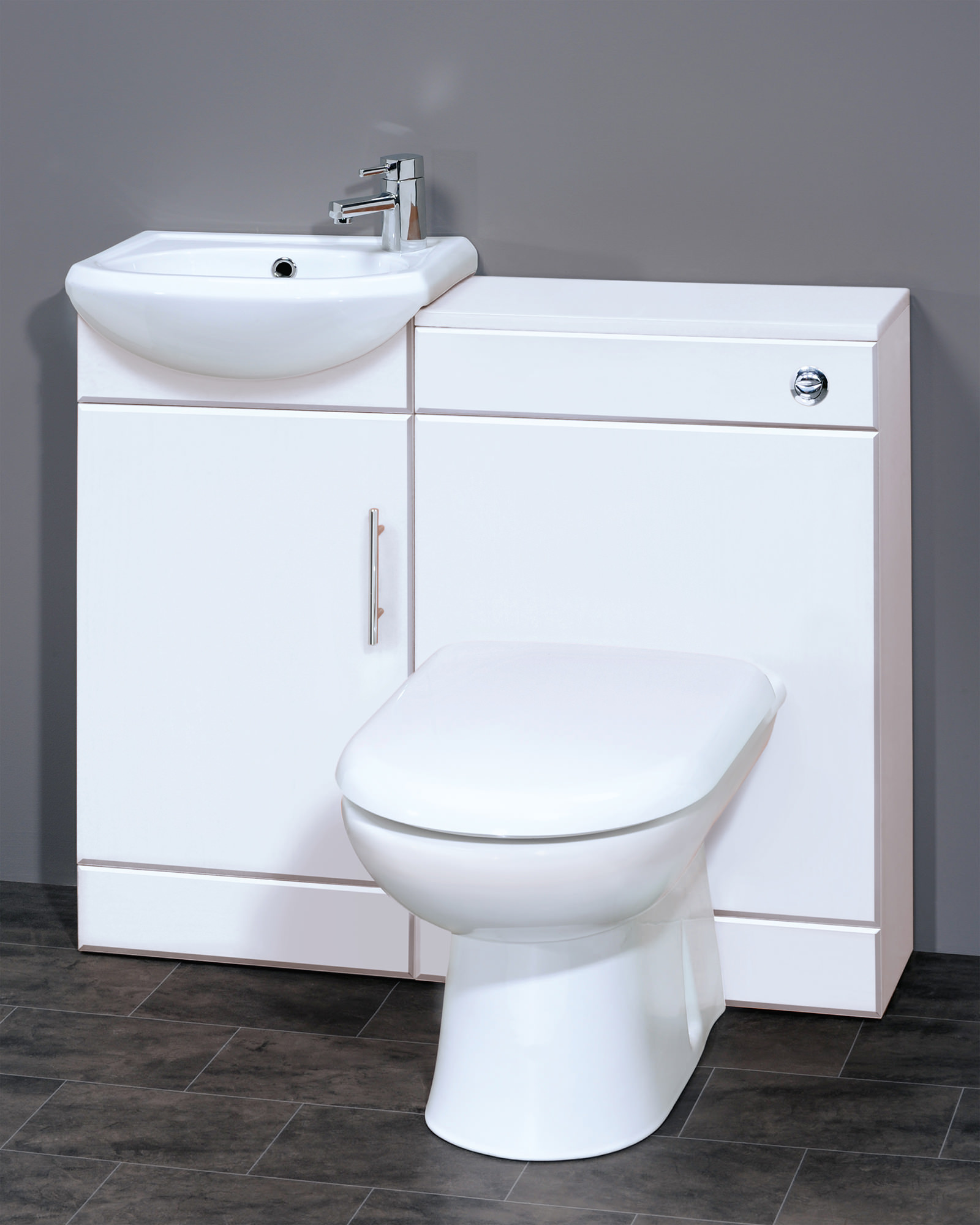 Fantastic Kensington White Bathroom Furniture Sets And Ideas Cabinets Storage