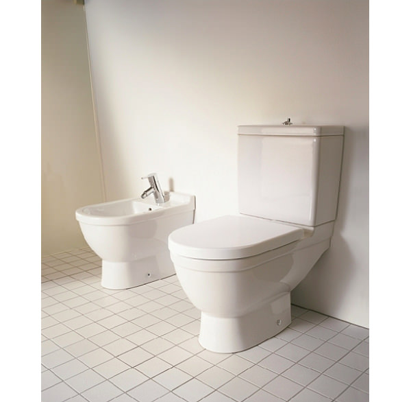 additional image of duravit