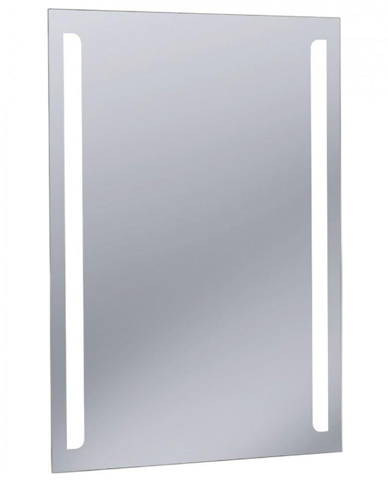 Bauhaus Elite Illuminated Led Back Lit Mirror 700 X 1000mm