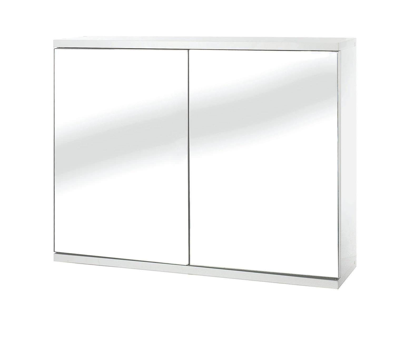 croydex cabinets & storage - qs supplies