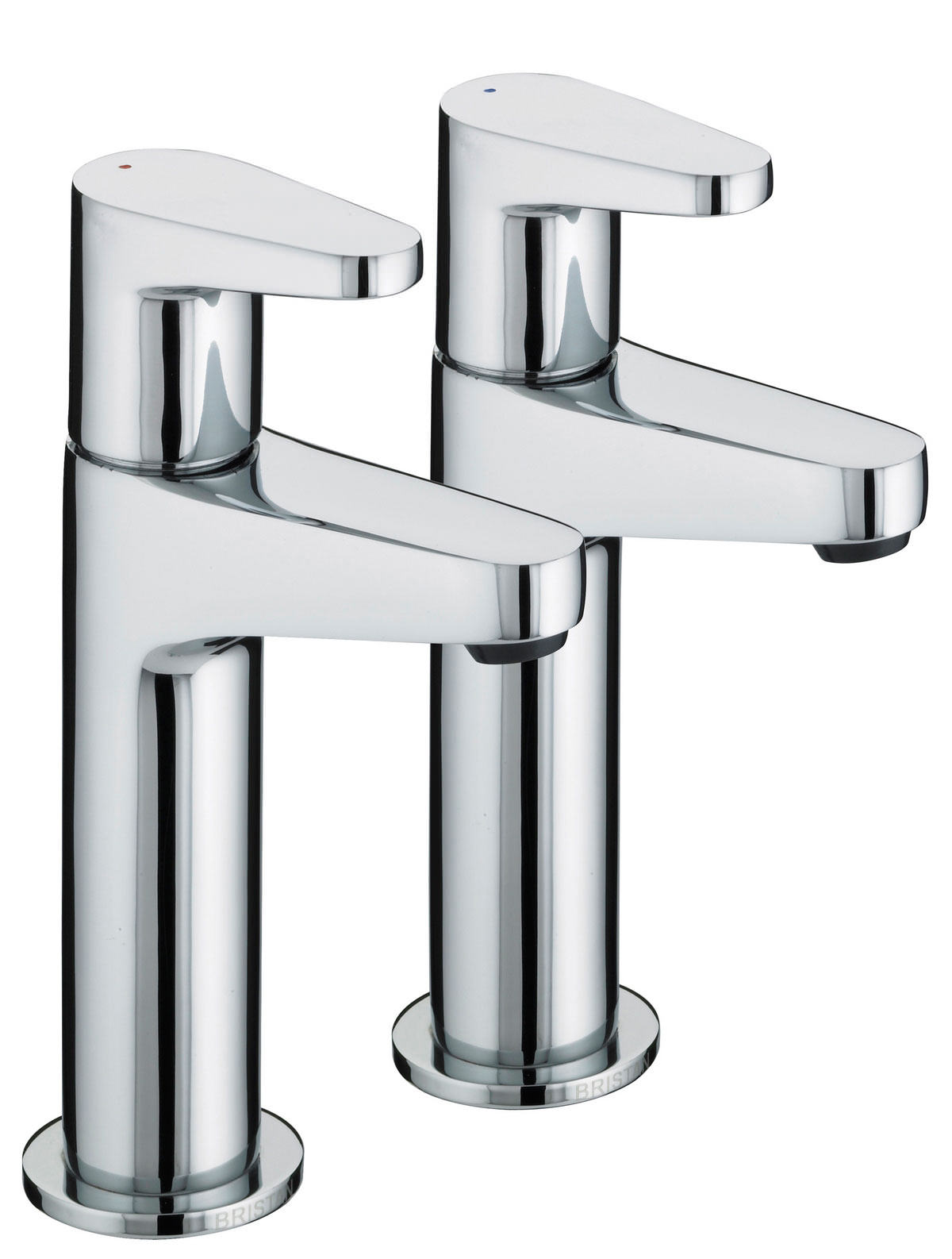 Kitchen Sink Taps - QS Supplies