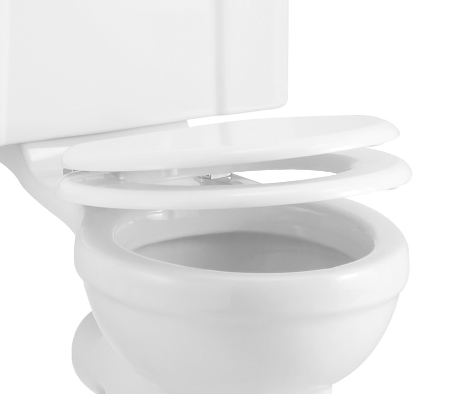 uk toilet seat sizes. S18 Toilet Seats SALE  Designer Soft Close WC Seat Accessories