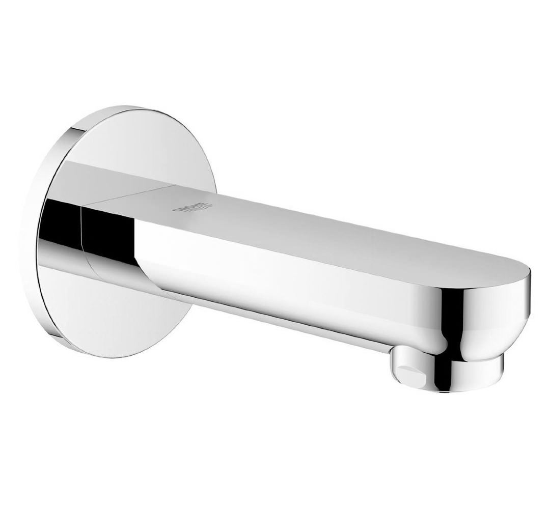 Grohe Eurosmart Cosmo Wall Mounted Bath Spout 13261000