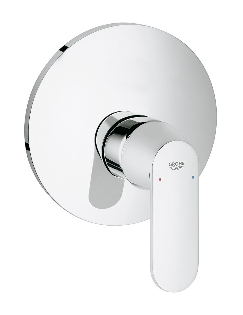 Grohe Eurosmart Cosmo Shower Mixer Trim - 19383000