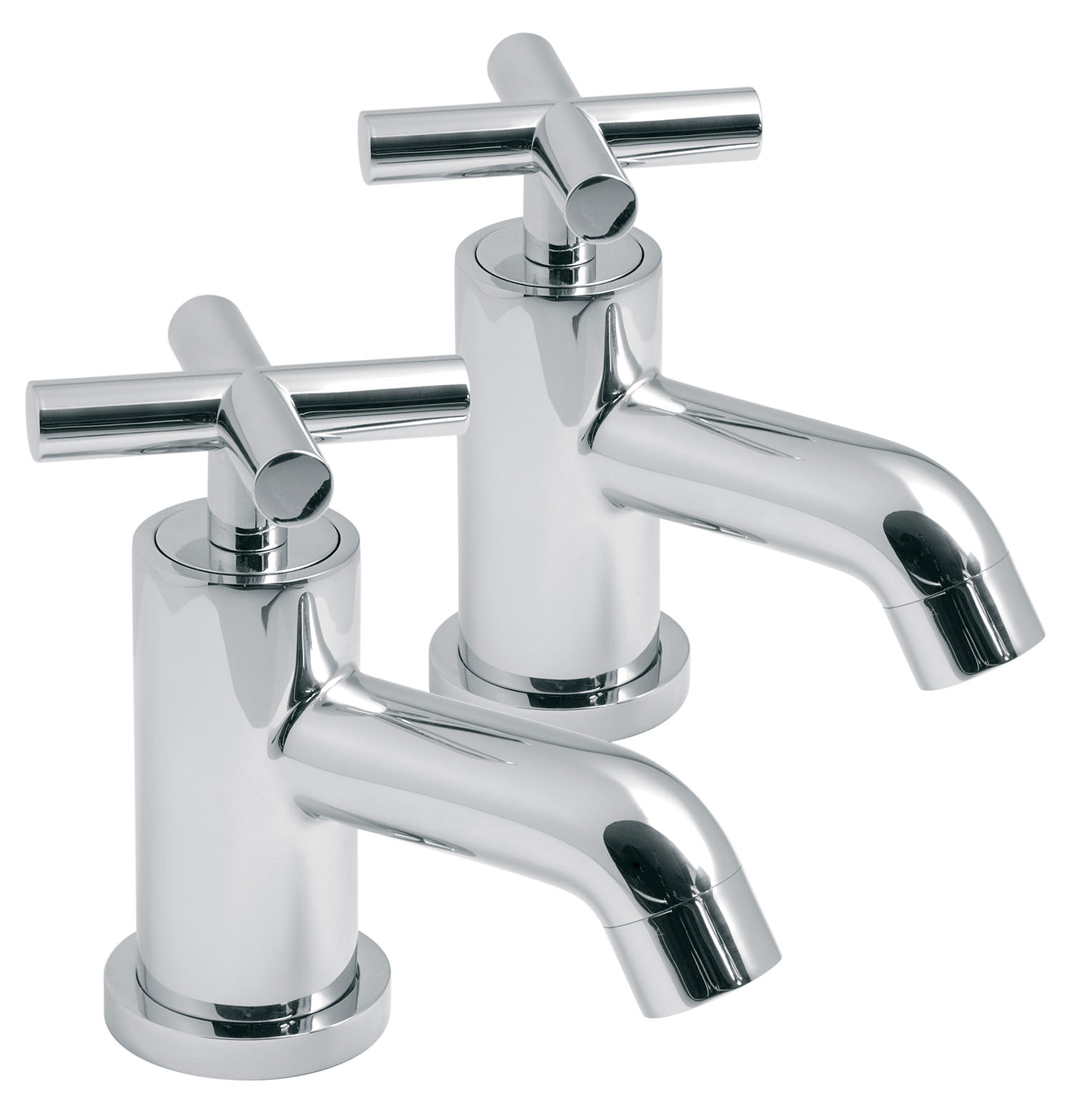 qs supplies taps bath fillers vado elements water bath pillar taps