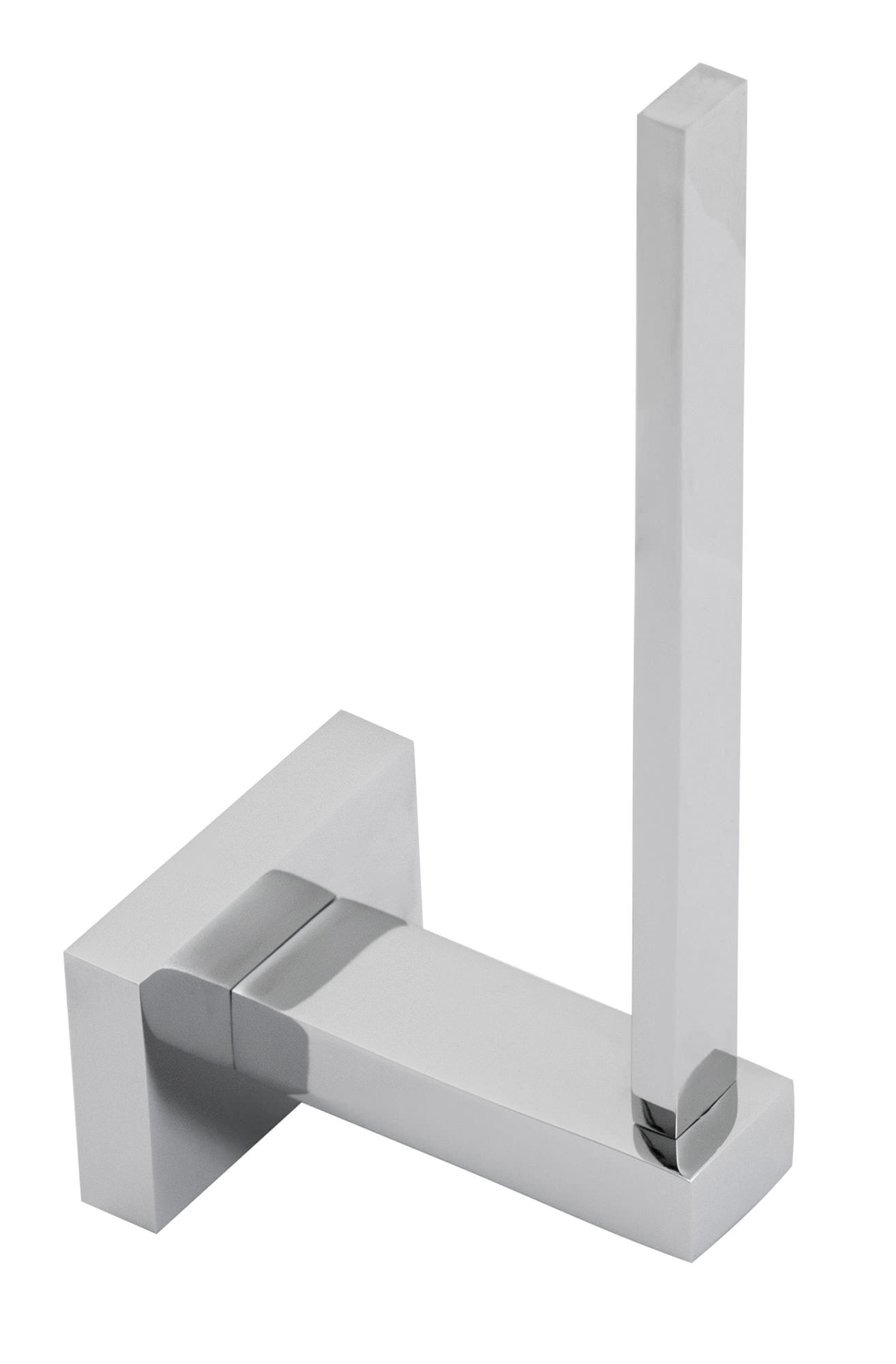 How To Install Toilet Paper Holder In Wall