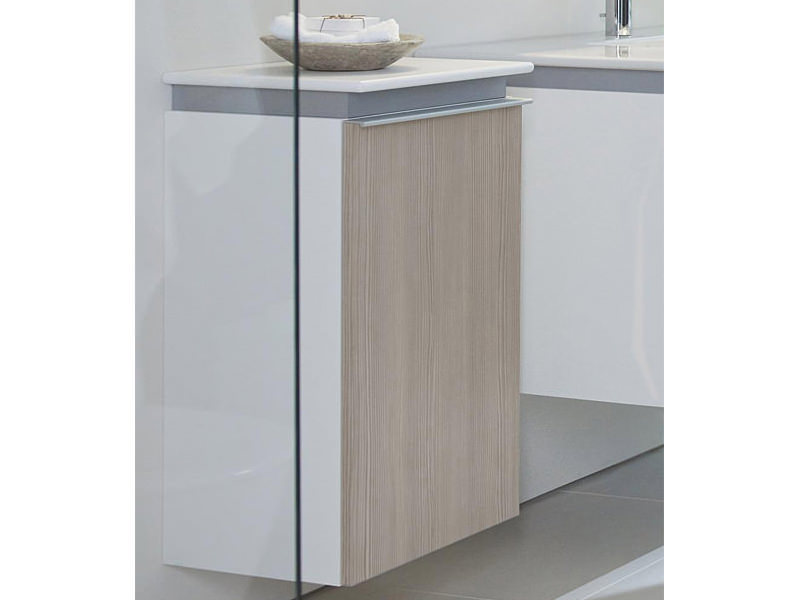 pictures of bathroom cabinets duravit new left door semi cabinet 24664