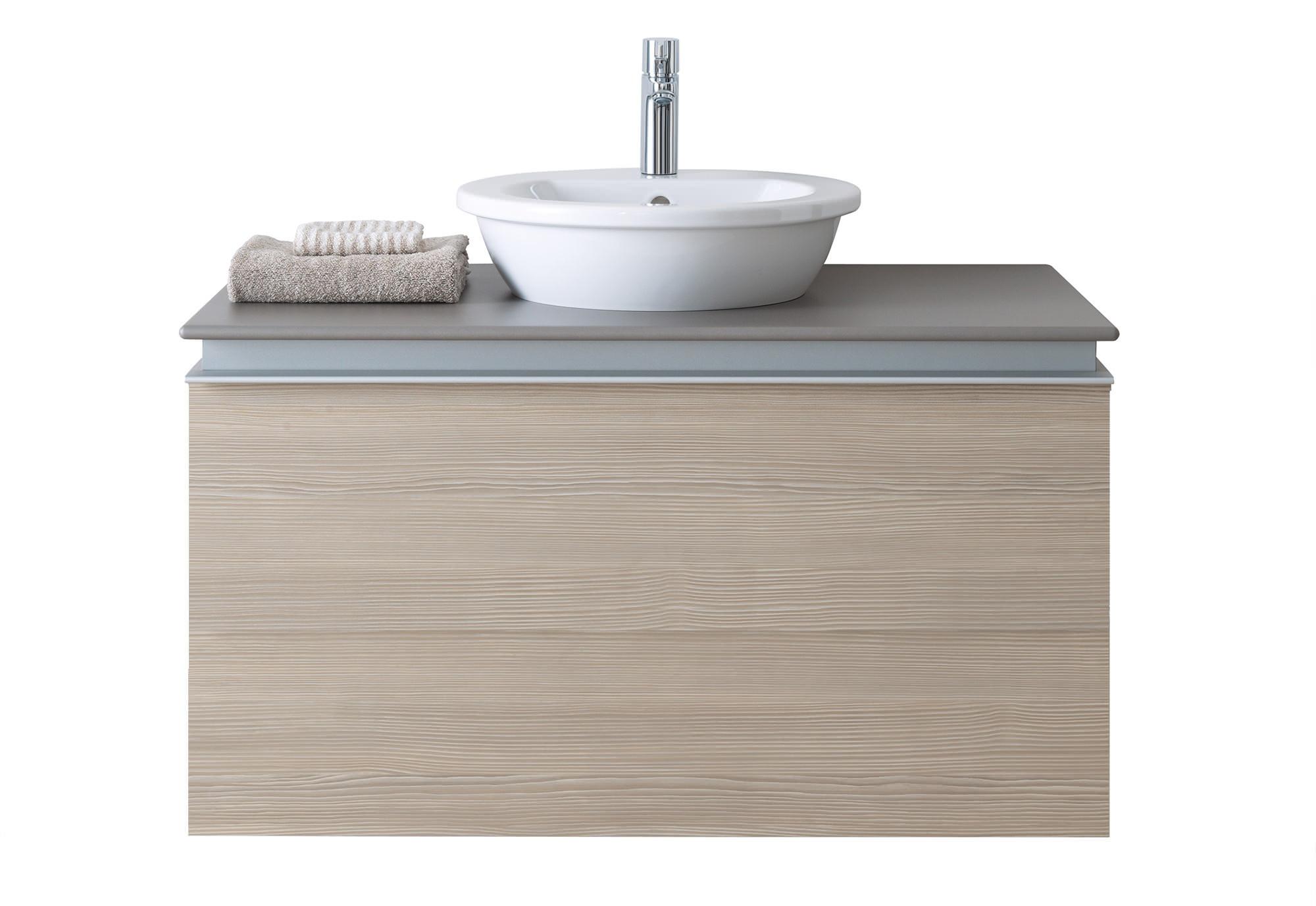 duravit vero vanity basin images. Black Bedroom Furniture Sets. Home Design Ideas