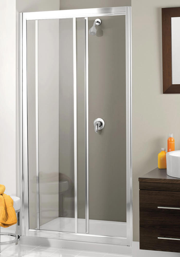 Simpsons Supreme Framed Single Shower Slider 1200mm - 7061 ... : supreme door - Pezcame.Com