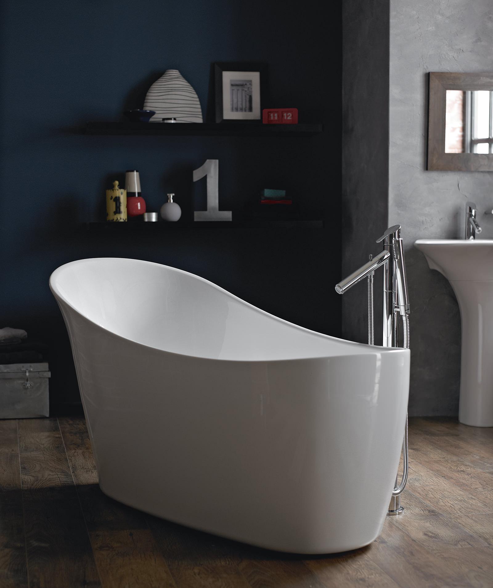 Slipper Bath Uk Heritage polperro freestanding slipper bath 1590 x 680mm bkfsw01 heritage polperro freestanding slipper bath 1590 x 680mm sisterspd