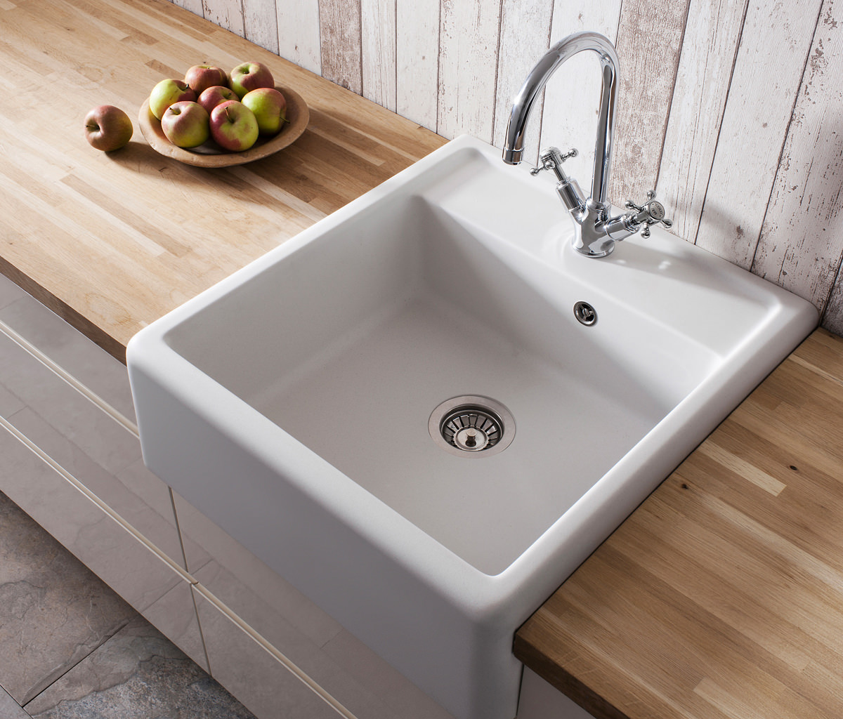 Designer Kitchen Sinks South Africa