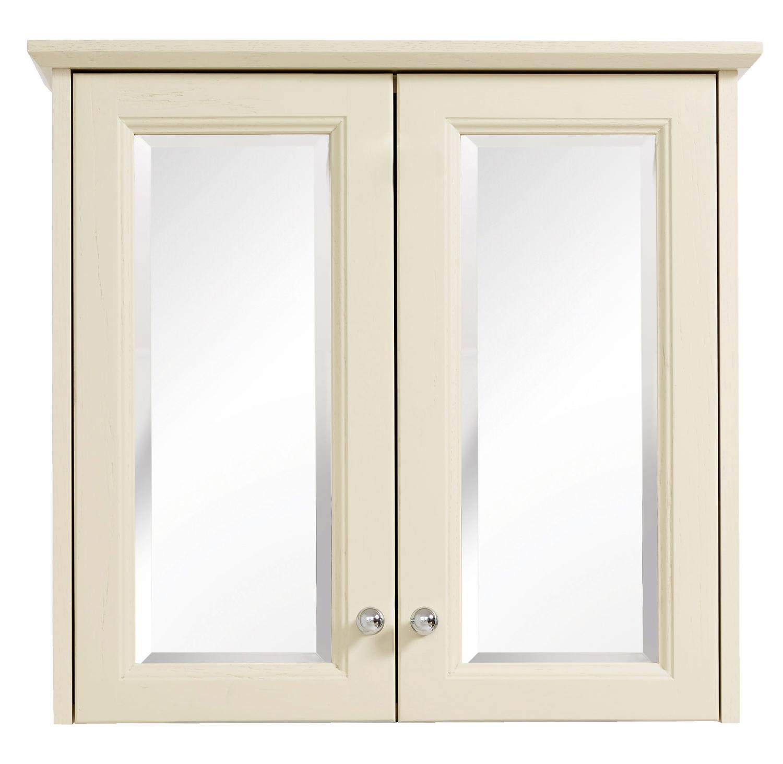 bathroom furniture bathroom cabinets mirrored cabinets heritage
