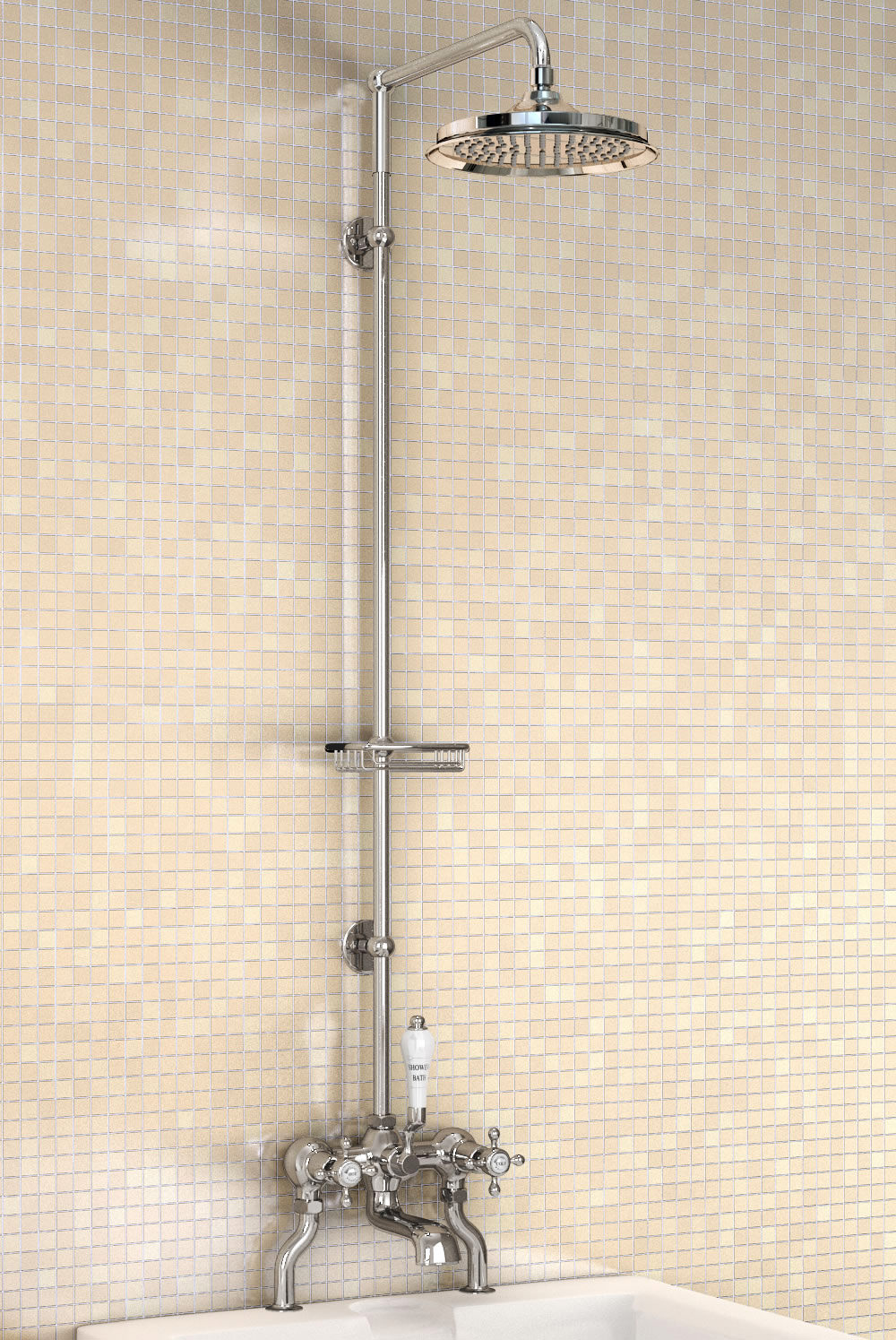 burlington bath shower mixer with straight shower arm and micro 1600 x 800 luxury left handed shower bath with