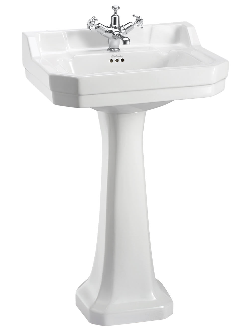 pedestal timeless double bathroom round sinks white large sconces mirror and sink
