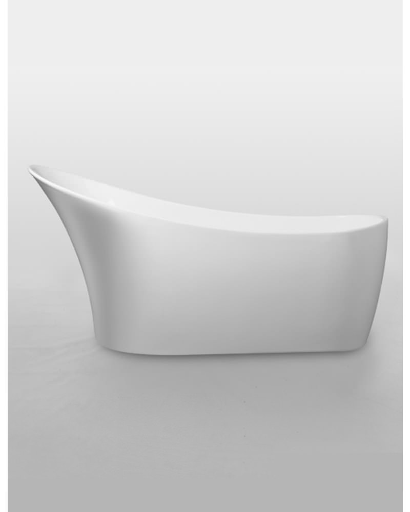 Bathroom mirrors uk