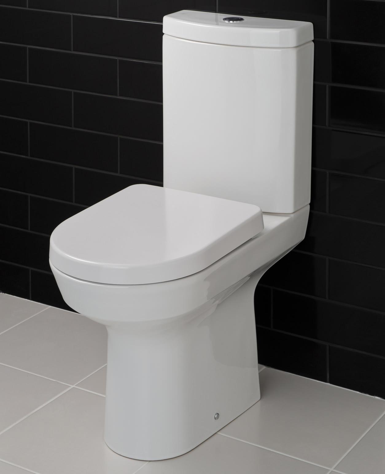 Rak bathroom suites -  Additional Image Of Rak Ceramics Higpak