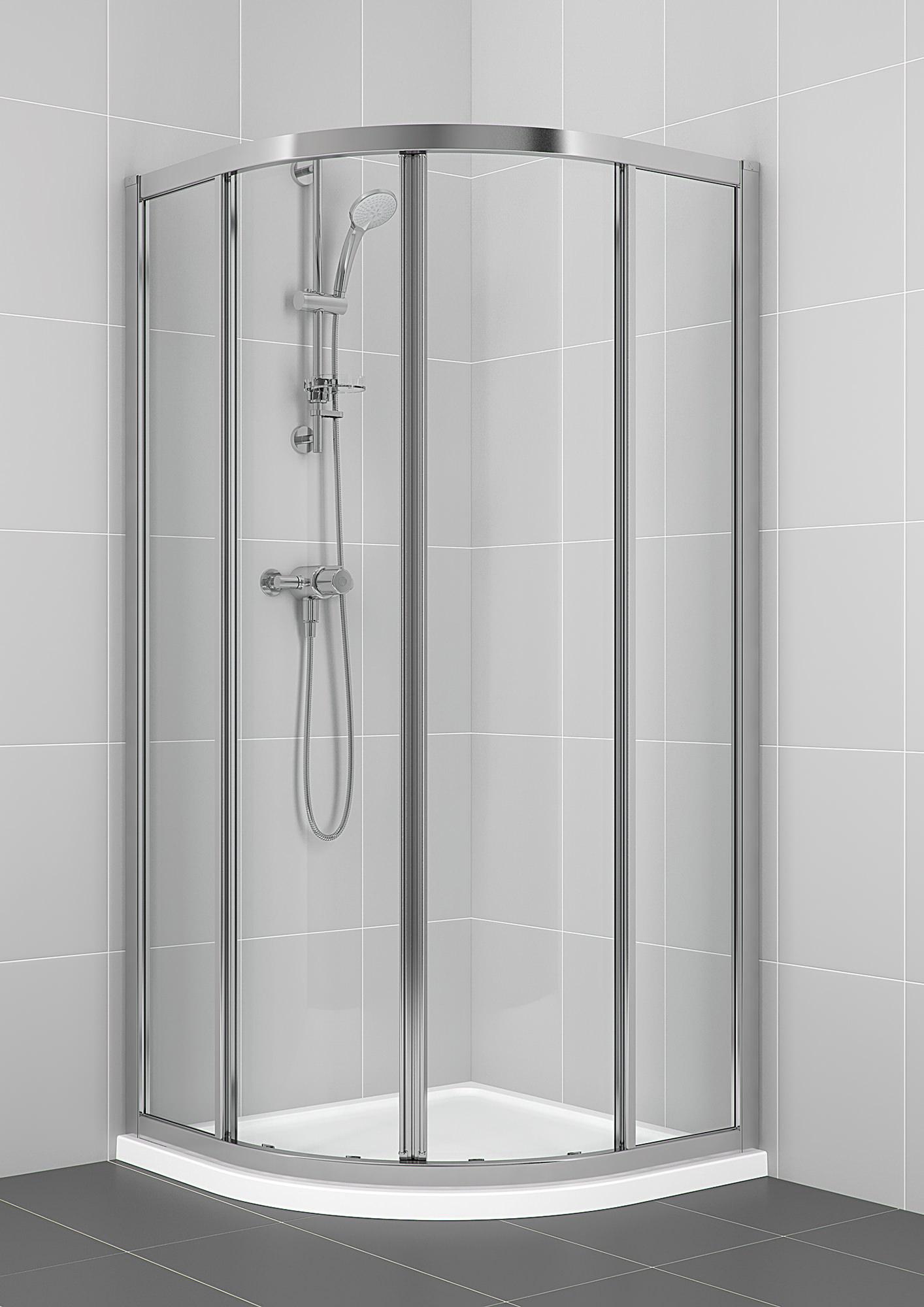 Image Result For Glborder Tiles For Bathrooms