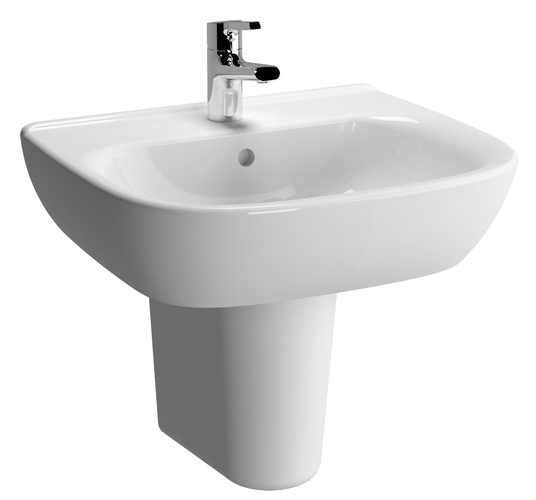Image Result For  Bathroom Manufactured