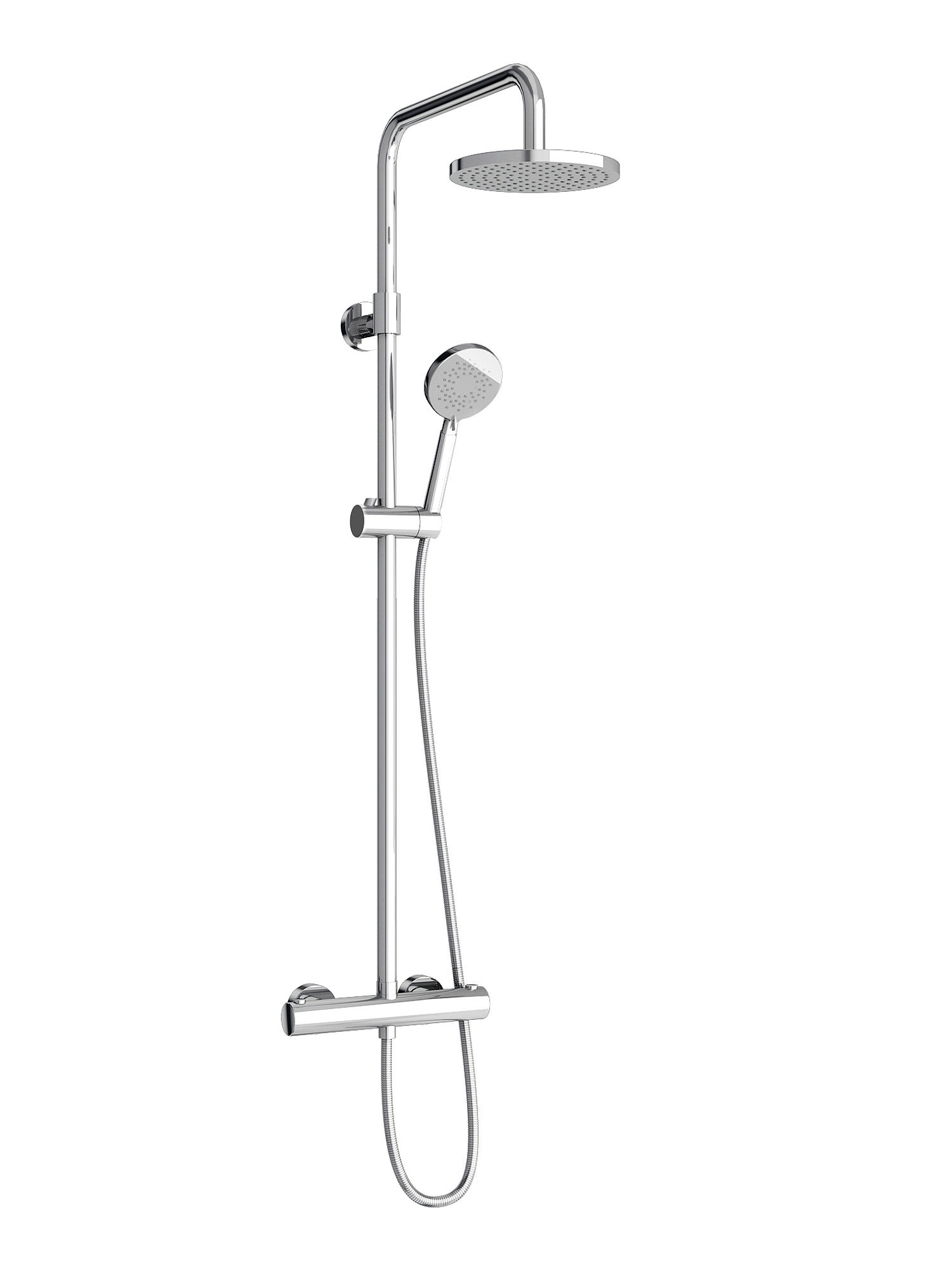 Jupiter 1700mm P B Shaped 6 Jet Whirlpool Shower Bath With Toilet Cistern Wash Basin Pedestal 34869 P also swim bike run poster 574431158 likewise Underground Electrical Service To House Detail Of Electric Service With Mouse Nest C Underground Electrical Service To House together with Helix together with Fig23b. on shower panel