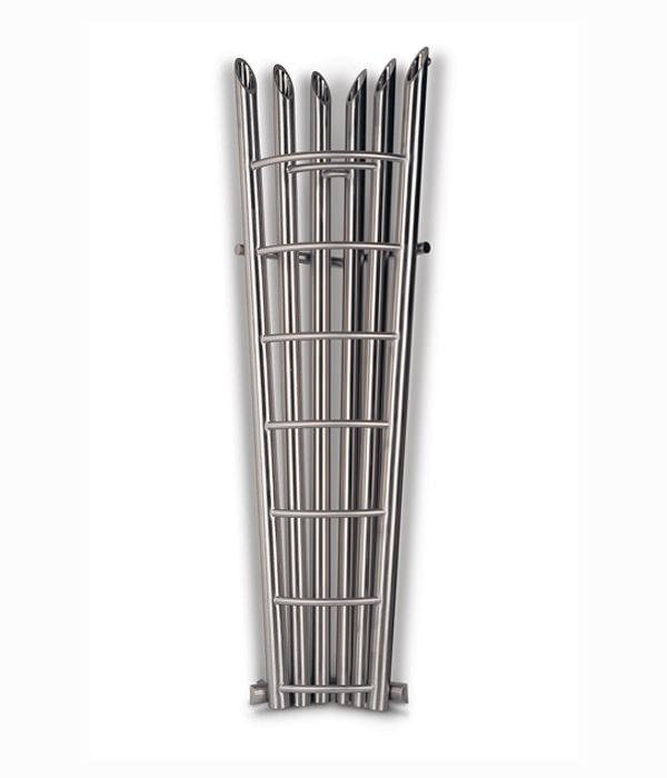 Bamboo Corner Radiators From Aeon C618