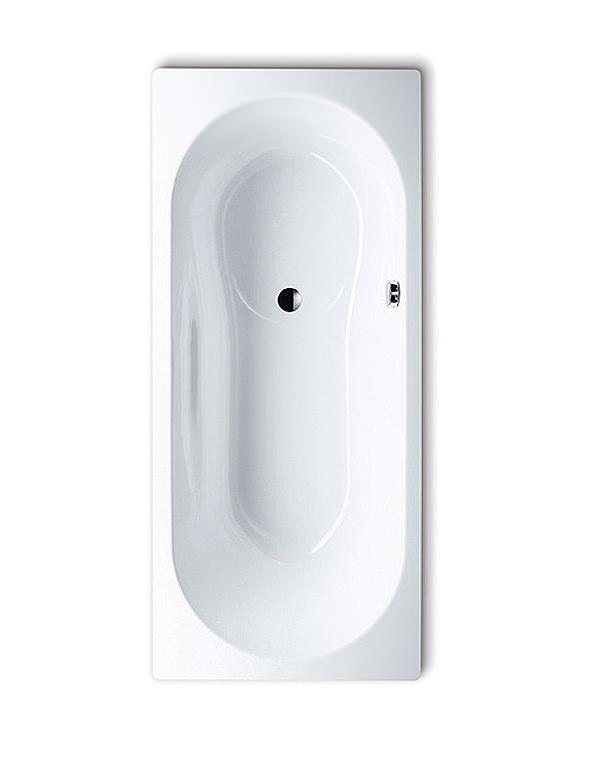 kaldewei vaio set supersteel bath 1800 x 800mm 234600010001. Black Bedroom Furniture Sets. Home Design Ideas