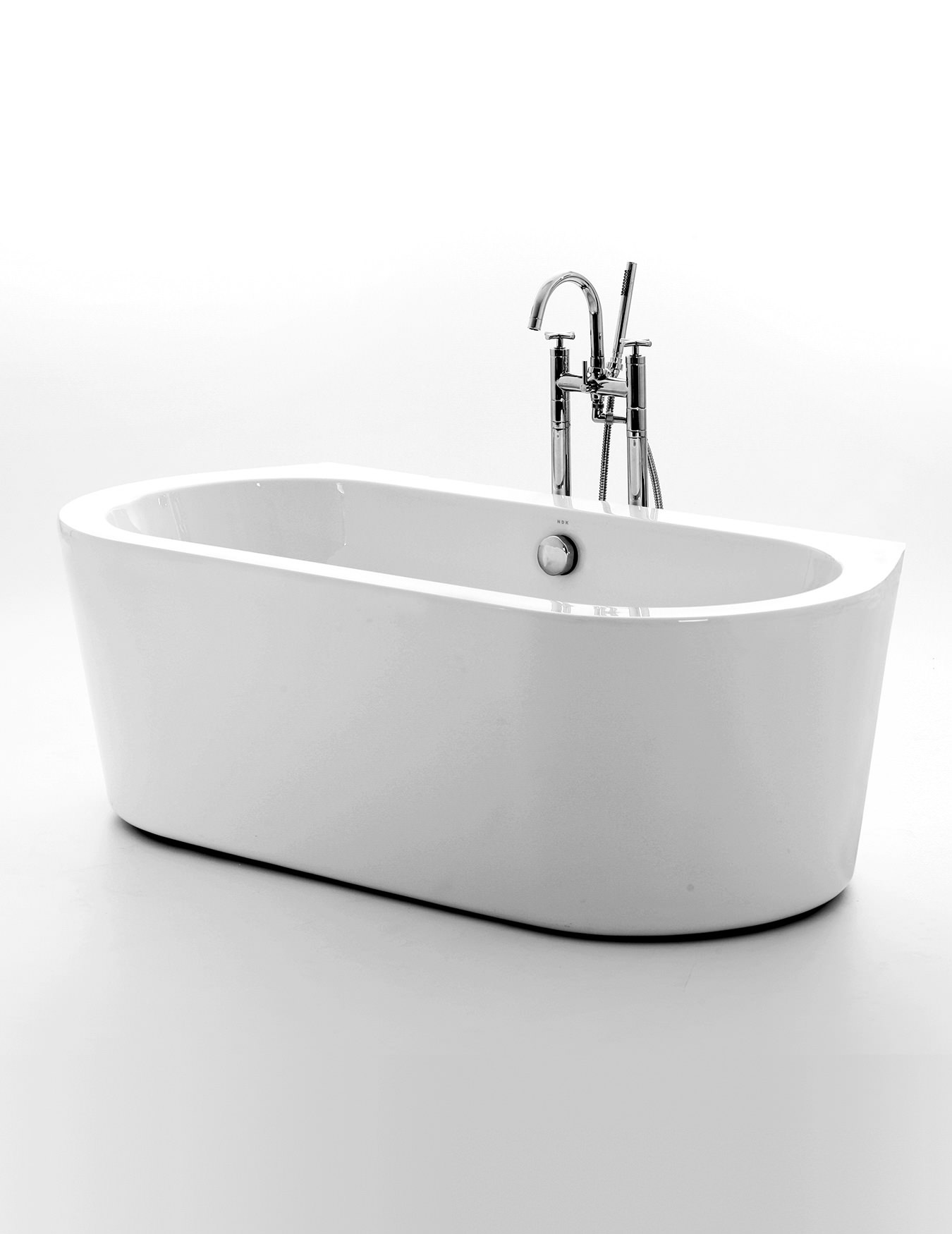 Contemporary Slipper Bath Uk Victoria Albert Amalfi Contemporary